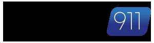 echo-911-logo